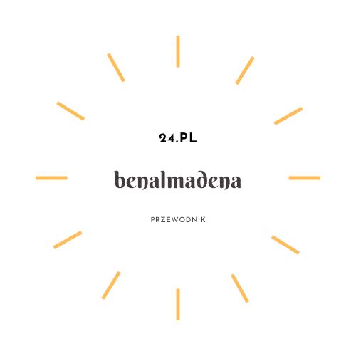 Benalmadena24.pl